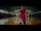 Silento - Watch Me (Whip/Nae Nae) (Official)