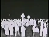 Black Wall Street • Tulsa, Oklahoma, 1921 Full Documentary