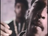Eric B. & Rakim - Paid In Full.mp4