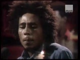 Stir it Up - Bob Marley