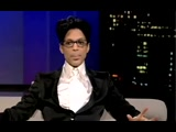 Prince Talks About The Illuminati & Chemtrails