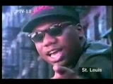 You Must Learn - KRS1