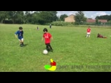 Football After School Session @ Forest Academy - Croydon