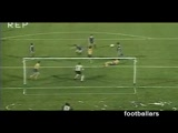 Top 50 Great Goalkeeper Saves