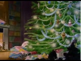 Tom And Jerry - The Night Before Christmas 1941