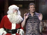 Saturday Night Live Christmas 1999