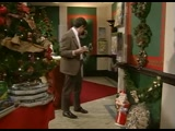 Merry Christmas Mr. Bean 1992