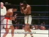 Muhammad Ali - BBC Documentary (Part 3 of 5)