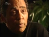 Muhammad Ali - BBC Documentary (Part 4 of 5)