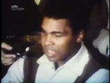 Muhammad Ali - BBC Documentary (Part 5 of 5)