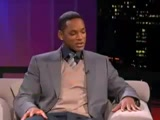 Will Smith on the Law of Attraction
