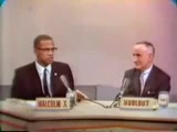 Malcolm X - Our History was destroyed by Slavery