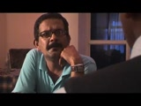 BECAUSE - Malayalam Short Film