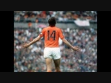 Best Football Players Ever Top 10 (Part Two)