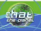 Chat the Planet - Political Correctness - Zebulon