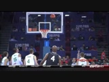 Team USA Basketball 2010 Mix (FULL HD).