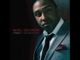 Noel Gourdin - Save Our Love